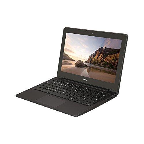 Dell Chromebook 11 CB1C13...