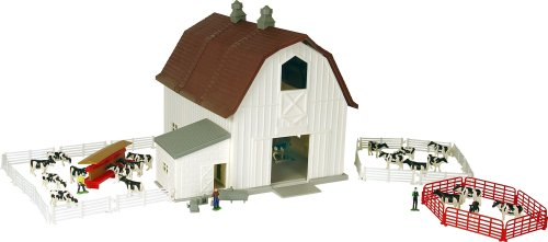 Top 10 best selling list for ertl farm toy sets