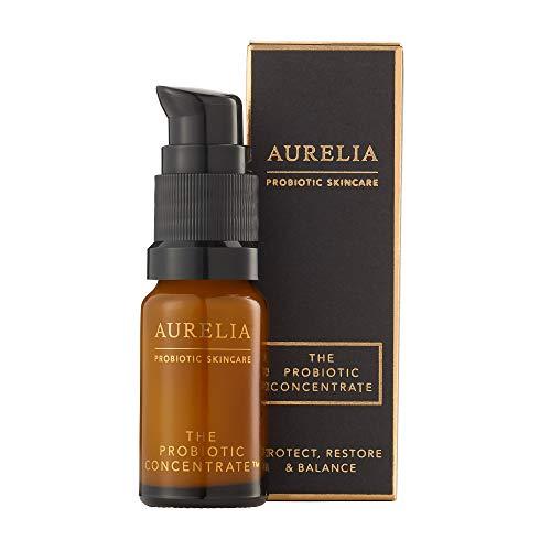 Aurelia Probiotic Skincare The Probiotic Concentrate, 10 ml