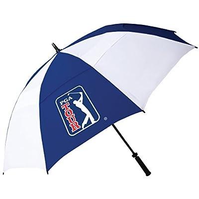 PGA Tour PGAT10 Paraguas