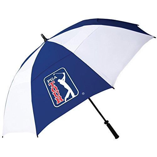 PGA TOUR paraplu windbestendig