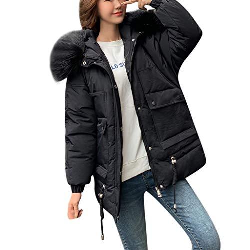 Abrigo Mujer Para Vestido Black Friday 2020