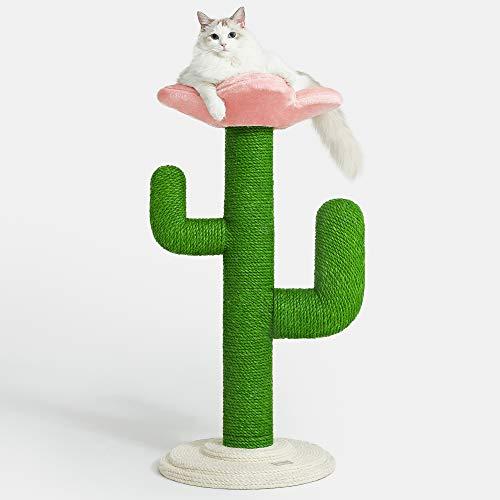 Rascador Para Gatos Vertical  marca VETRESKA