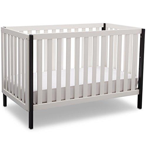 41hjgkmYg2L - Union 3-in-1 Convertible Crib