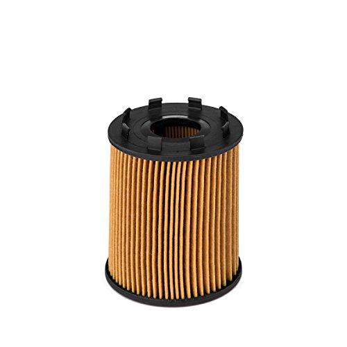UFI Filters 25.043.00 Filtro Olio Motore per Auto