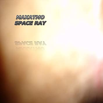 Space Ray