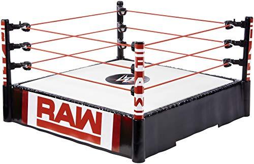 WWE Ring WWE, Playset, GDB87