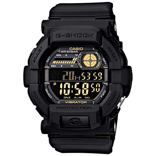 Casio Uomo Casio G-SHOCK Digitale