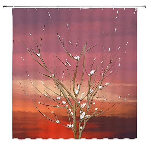 Catálogo para Comprar On-line Mamparas de ducha que Puedes Comprar On-line. 1
