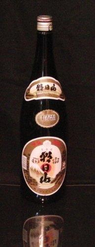 朝日酒造 朝日山 千寿盃 蔵 1.8L [0016]