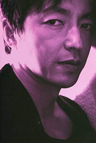大沢たかおストロベリーナイト 誉田哲也 対談インタビュー 6ページ特集