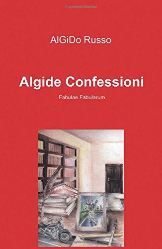 Algide confessioni
