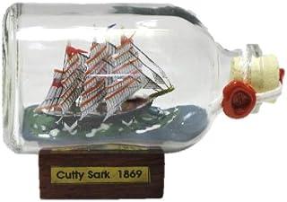 ボトルシップ50cc(CUTTY SARK)
