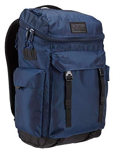 Burton Unisex– Erwachsene Annex 2.0 Daypack, Dress Blue