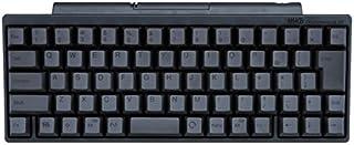 PFU Happy Hacking Keyboard Professional BT 日本語配列/墨 PD-KB620B