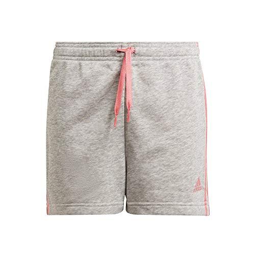 adidas Pantalón Corto Modelo G 3S SHO Marca