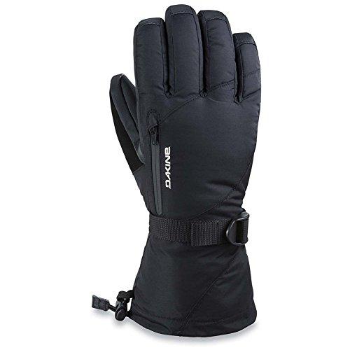 Dakine Sequoia GTX Handschuhe Damen