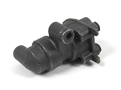 Bremsdruckminderer Bremskraftregler Bremse alle Modelle 1161401000