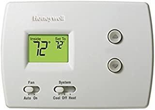 (Ship from USA) Honeywell TH3110D1008 Pro Non-Programmable Digital Thermostat /ITEM#H3NG UE-EW23D5393