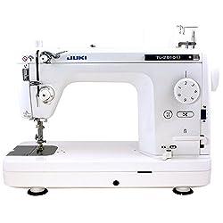 Best Juki sewing machine?