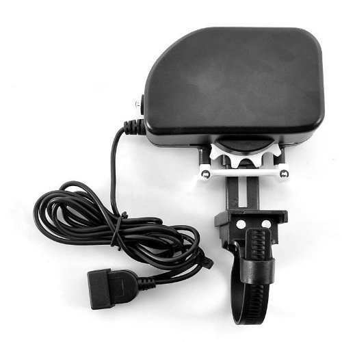 Home Care Wholesale Fahrradkettenladegerät für USB-Dynamo