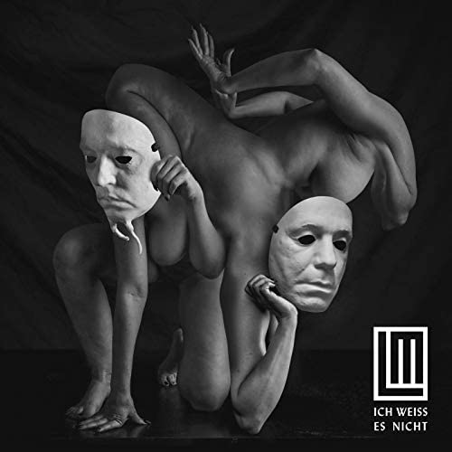 Lindemann & Ministry