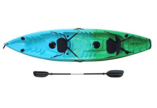 Ocean Tandem Kayak