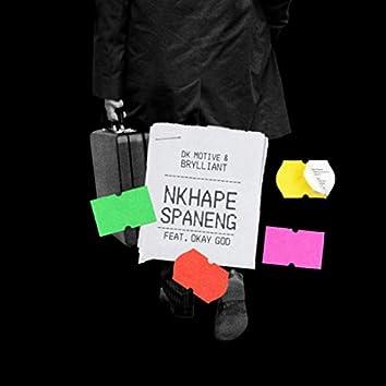 Nkhape Spaneng