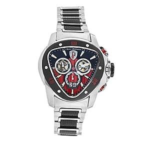 Tonino Lamborghini Spyder Chronograph 1115 Watch image