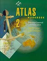 Atlas 2 (Global Esl/Elt Series)