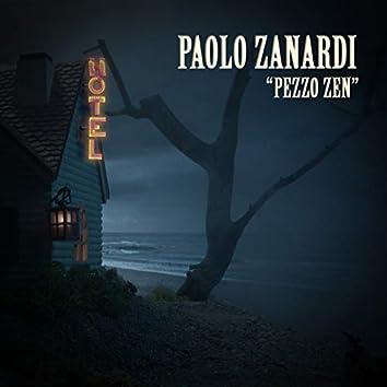 Pezzo zen