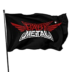 Accessory Construction Easy To Install, Flagpole Is Not Included. Material Description Made Of 100% Polyester Fiber (Polyester) Wash By Hand, Do Not Bleach. Product Performance Durable, Not Easy To Fade, Easy To Disassemble, Add Fashion To The Courty...