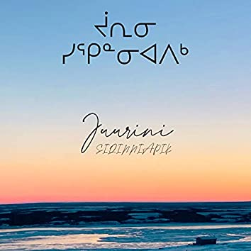 Siqinniapik (feat. Beatrice Deer, Pauyungie Nutaraaluk)