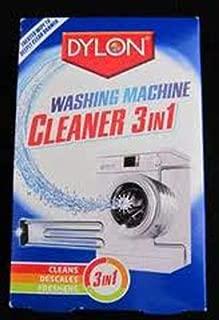Dylon 6800600101x1 Washing Machine Cleaner