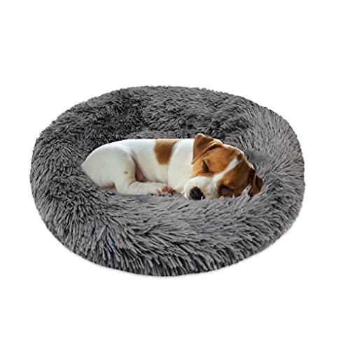 Camas Perros Donut camas perros  Marca Dsaren