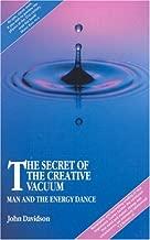 Best the secret of the creative vacuum Reviews