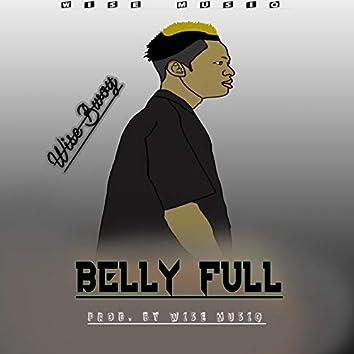 Belly Full