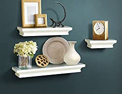 Most Classy design Floating Shelf