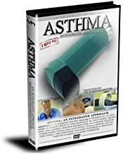 Asthma An Integrated Approach to understanding and treating Asthma. Presented by The Barefoot Doctor. Featuring Dr Ali, Dr Jean Monro, Dr George Lewith