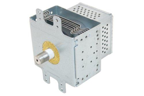 Bosch 642266 - Magnetron per microonde Neff