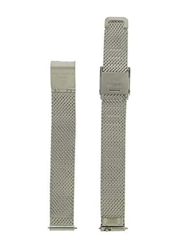 Rosefield Cinturino Orologio 26SI-S159