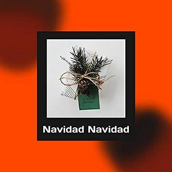 Navidad, Navidad (Acoustic)