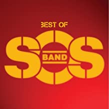 Best of S.O.S. Band