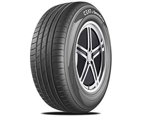 Ceat SecuraDrive 215/60 R16 95H Tubeless Car Tyre