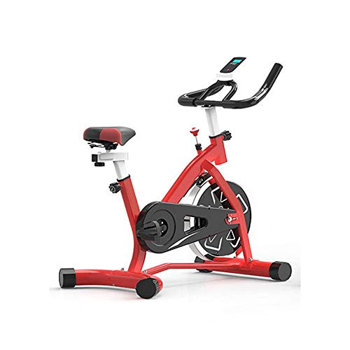 Why Choose LXYYY Cycling Sports Family Bicycle Indoor Cycling Bikes Spinning Bike 150kg Load Exercis...