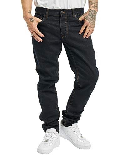 Dickies Herren North Carolina Jeans, Rinsed, 34W / 32L