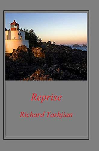 Reprise (English Edition)