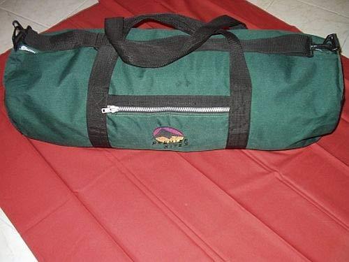 Premier Kites Duffle Bag Freizeittasche 85 x 25 cm 110 Liter