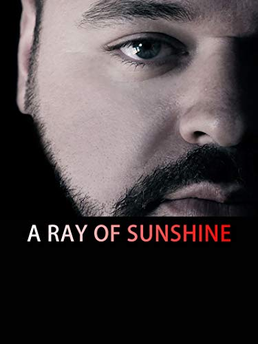 A Ray of Sunshine [OV]