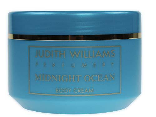 Judith Williams Körpercreme Midnight Ocean 350ml